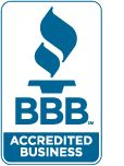 Pikes Peak Strategic Group is a proud member if the Better Business Bureau!