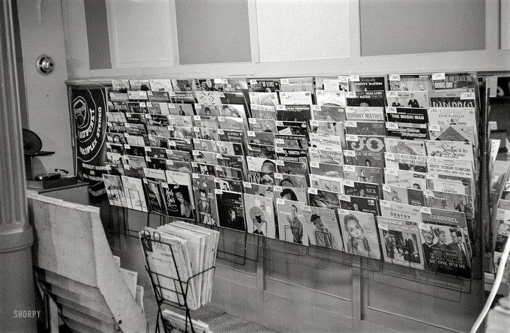 Mejores 87 imágenes de Days Gone By en Pinterest | Fotos de época ...