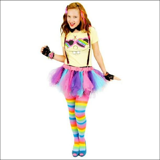 Spongebob #spongebob #halloween #costume     http://www.sidecca.com/halloween-headquarters