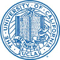 California law schools: University of California, Los Angeles School of Law