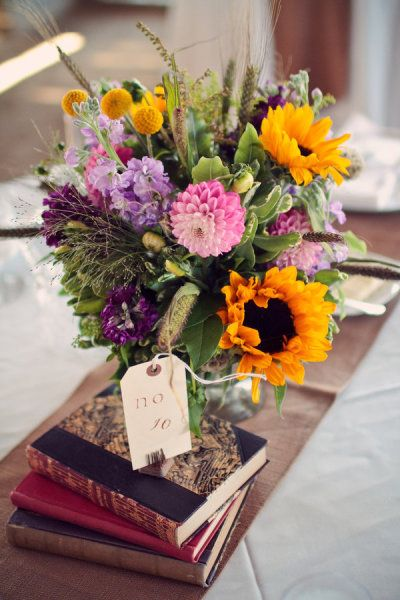 flowers for a wedding 17 best images about wedding flowers on floral 4259