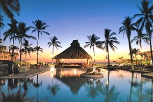 We're going to Puerto Vallarta!!!!!!