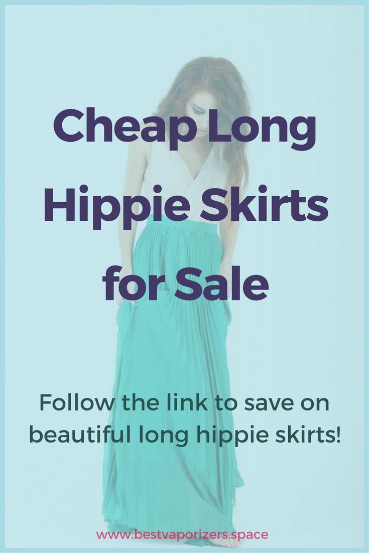 Cheap Hippie Clothing: Long Hippie Skirts Review,Bohemian hippie clothes, boho hippie clothes, hippie boho clothing, hippie chic clothing, hippie clothes, hippie lifestyle, cheap hippie clothing,cheap bohemian clothing
