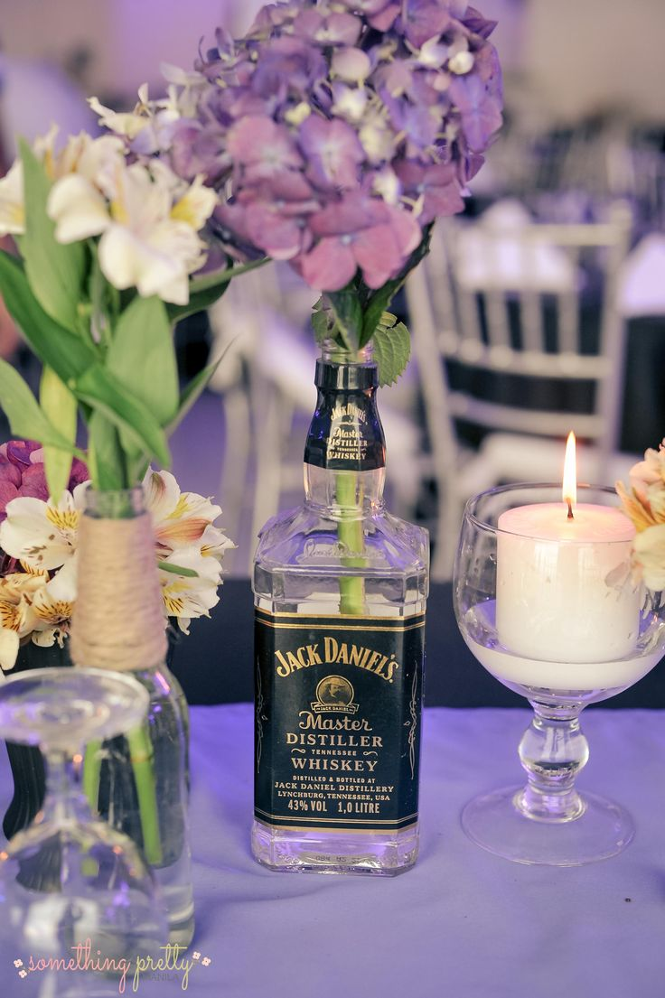 Best weddings events by spm images on pinterest