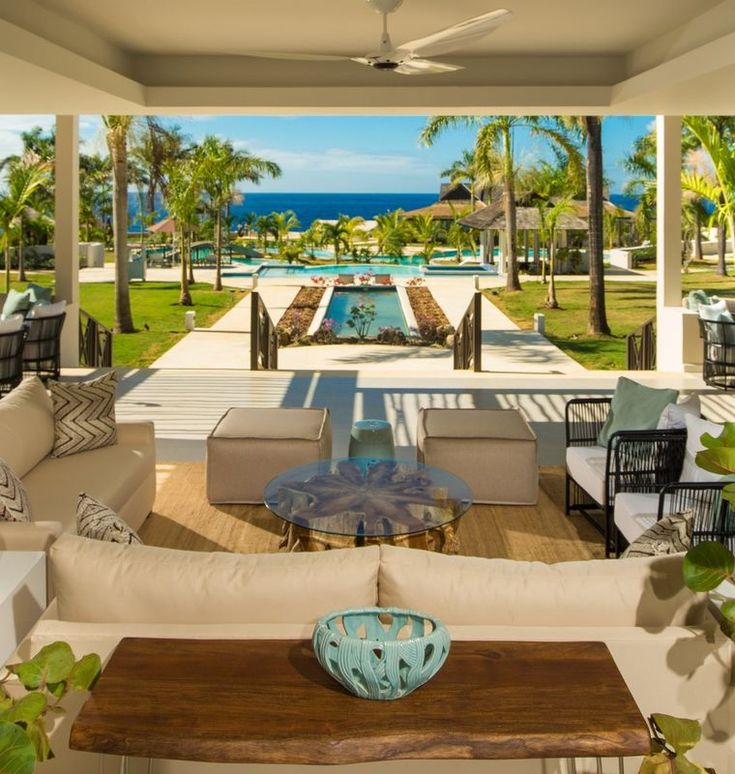 The Cliff Hotel Negril, Caribbean Hotels property Resort home mansion Villa condominium