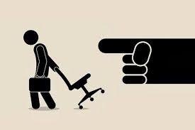 PRACA DLA CIEBIE: Utrata pracy. Jak sobie z nią poradzić?