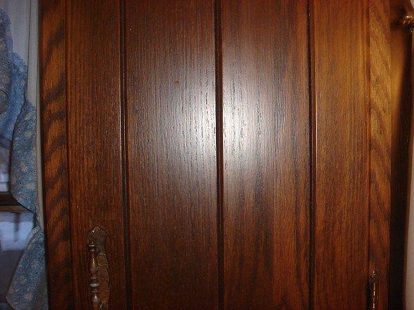 creating restaining kitchen cabinets restaining kitchen cabinets ideas steps restaining cabinets kitchen