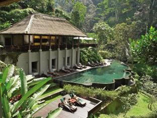 Harga Promo Maya Ubud Resort and Spa - https://www.dexop.com/harga-promo-maya-ubud-resort-and-spa/  #Bali, #Indonesia, #MayaUbudResortAndSpa