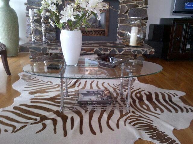 Glass Shelves Amazon #GlassShelvesMelbourne #GlassShelvesUnit   – Glass Shelves Unit