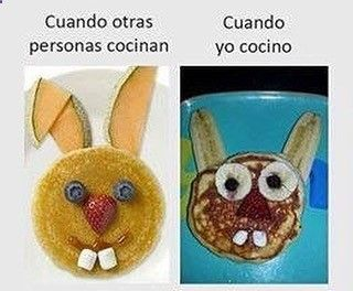 Imagenes de Humor #memes #chistes #chistesmalos #imagenesgraciosas #humor ➢➢ http://www.diverint.com/imagenes-comicas-superpoder-femenino