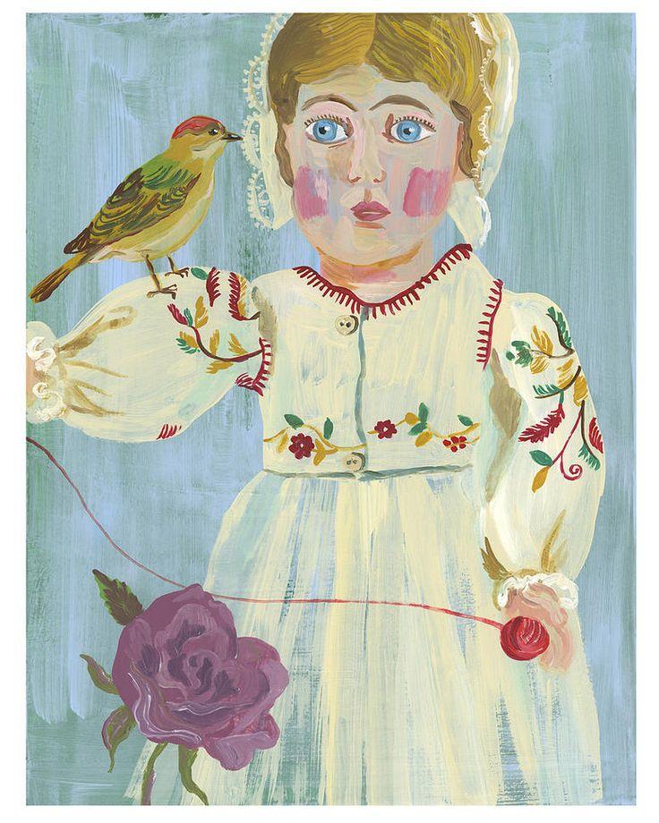 368 Best Images About Wallpaper On Pinterest: 368 Best Images About NATHALIE LETE On Pinterest