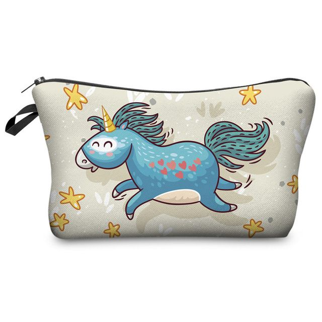 https://www.aliexpress.com/item/BAGSMALL-Unicorn-Cosmetic-Bag-3D-Printing-Toiletry-Bags-Cartoon-Character-Women-Make-up-Organizer-Travel-Bag/32812917378.html?spm=2114.10010108.1000013.39.KLd5vm