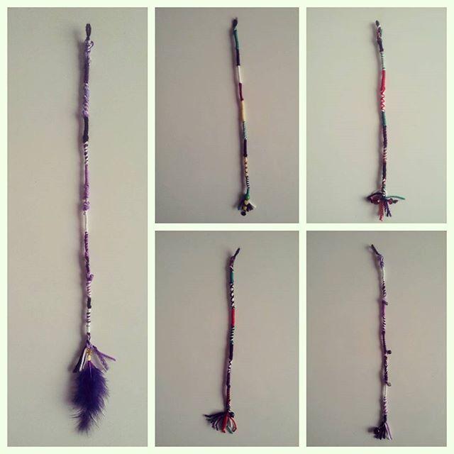 #hairwrap #hairaccessories #hairband #handmade #handcraft #boho #hippie #bohemian #saçipi #elyapımı #elemeği #aksesuar #toka #style #boncuk