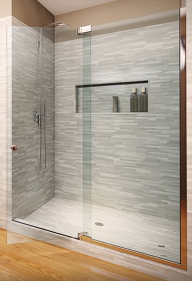 Cantour Series - Basco Shower Doors - //.rodashowerdoors.com & 32 best Basco Shower Doors images on Pinterest | Shower doors Glass ...