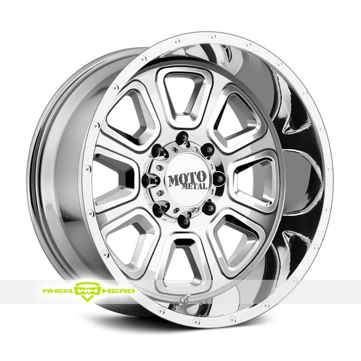 moto rims for sale. MOTO Metal MO972 Chrome PVD Wheels For Sale \u0026 Rims And Tires Moto S