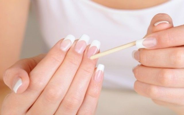 Cuticole secche, come curarle con rimedi naturali per avere delle unghie sane e belle!
