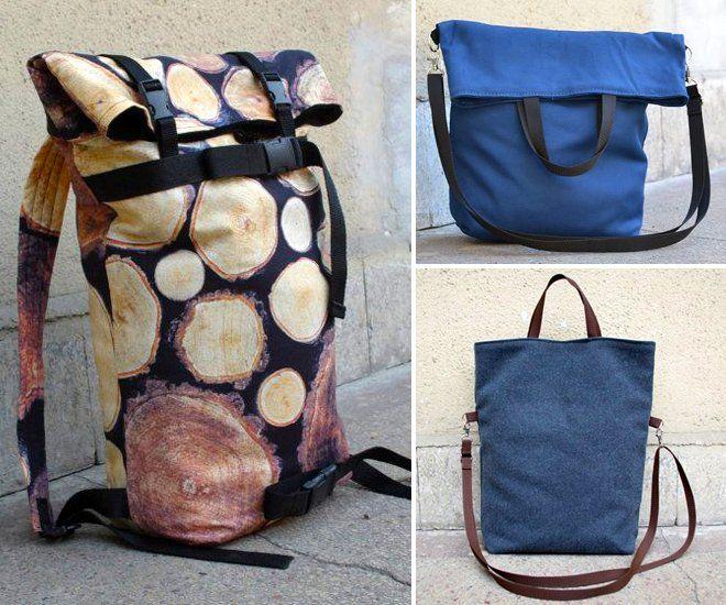 Ha kiválaszthatnád álmaid táskáját, mi lenne az? Egy klasszikus kis Chanel? Egy stílusos Hermés? Egy trendi Furla? Idén tavasszal ne csak...