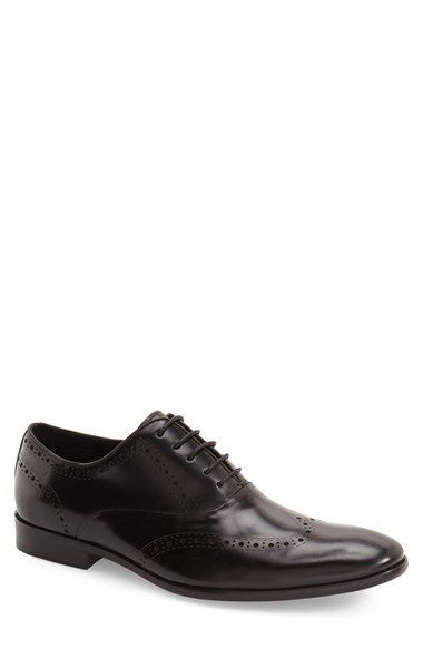 Christopher Todd Shoes Quality Men Dress