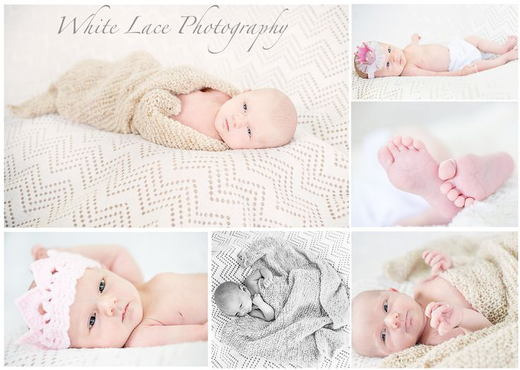 Introducing the stunning Alica May <3  www.whitelace.co.nz