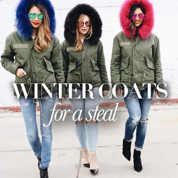 winter coats, winter fashion, winter sale, coat sale, coats, cute coats, fur coats, fashionable coats, winter blog post ideas, winter blog, blog post ideas, fashion blog, fashion blog post, fashion blog post ideas, how to style your winter coat, winter wardrobe