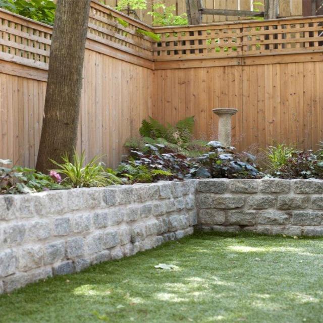 14 Best Townhouse Backyard Ideas Images On Pinterest