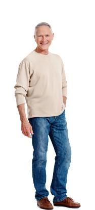 Les hommes aussi ont un périnée. Périnée Shop vous en dit plus sur la rééducation du périnée chez l'homme, et son importance pour lutter contre l'incontinence http://www.perineeshop.com/blog/index/billet/5002_reeduquer-perinee-homme