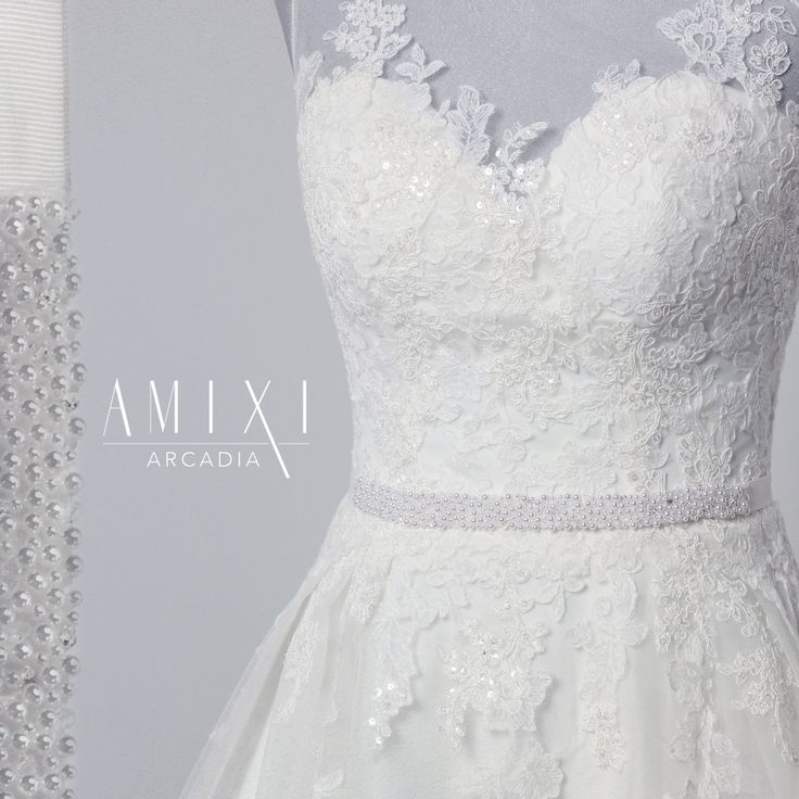 Find Hundreds Of Luxury Wedding Dresses Bridesmaid Prom And Bridal Accessories At Our Shops Nationwide