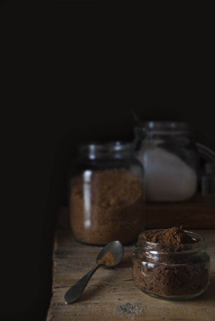 Azúcar by La asaltante de dulces