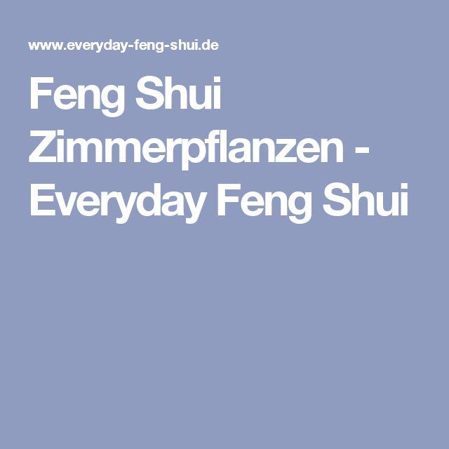 die besten 25 feng shui garten ideen auf pinterest zen. Black Bedroom Furniture Sets. Home Design Ideas
