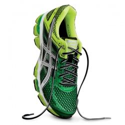 asics gel ds trainer 19 review runners world