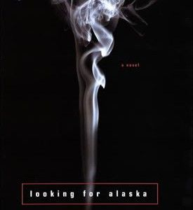 Find all available study guides and summaries for looking for alaska by john green. Description from travellingguidens.tk. I searched for this on bing.com/images