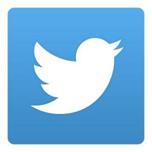 Recuerda seguirnos en Twitter. Nos podrás encontrar como @iTurismovzla