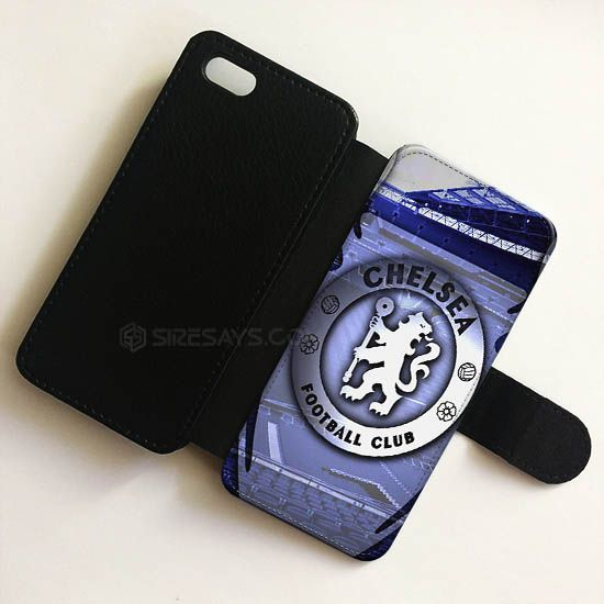 Like and Share if you want this  Chelsea Football Club wallet case, Wallet Phone Case     Buy one here---> https://siresays.com/Customize-Phone-Cases/chelsea-football-club-wallet-case-wallet-phone-case-iphone-6-plus-wallet-iphone-cases-wallet-samsung-cases-ipad-mini-cases-for-kids/