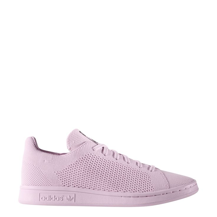 Adidas stan smith pk kids sneakers