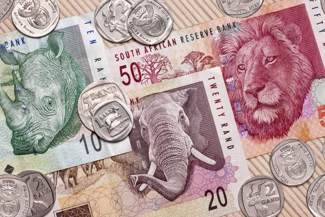 The A-Z of African Currencies, from Algeria to Zimbabwe