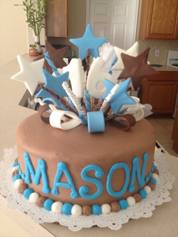 11 best boys 16th birthday cakes images on Pinterest 16