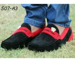 MEN'S LOAFER FOR SALE IN GOOD RPICE ON THIS EID