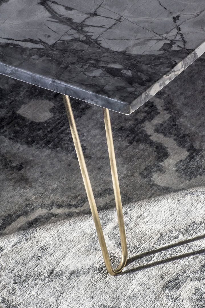 Beyond Countertops 3 Great Ways To Use All Of Your Stone Slab Stone Slab Slab Sophisticated Decor
