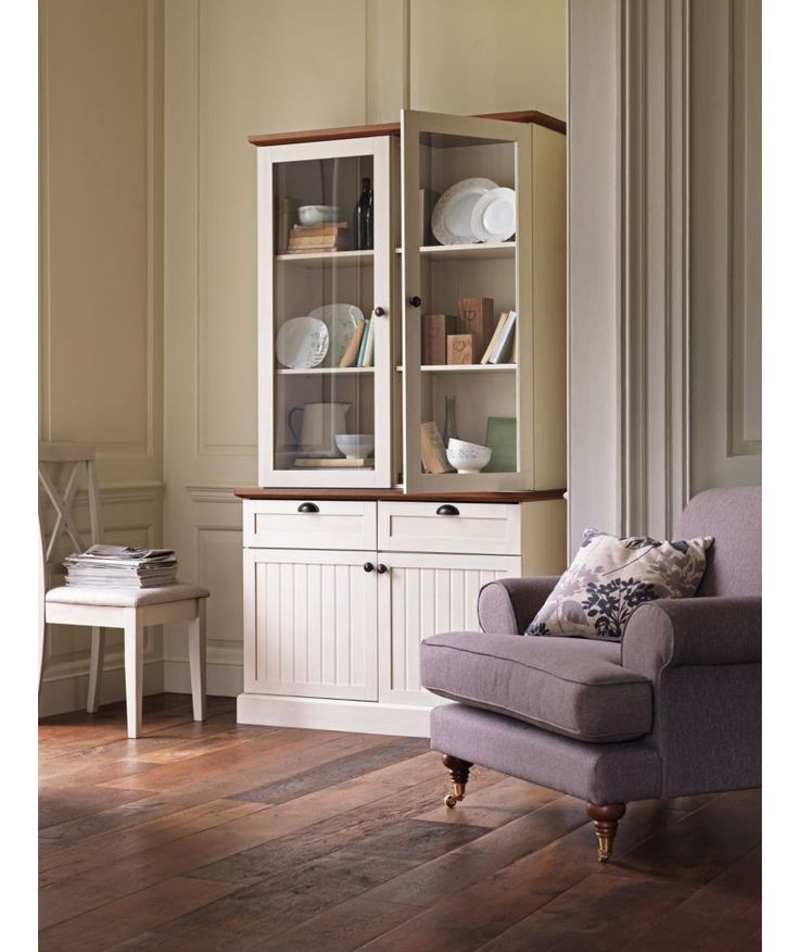 glass display cabinet argos woodworking projects plans. Black Bedroom Furniture Sets. Home Design Ideas