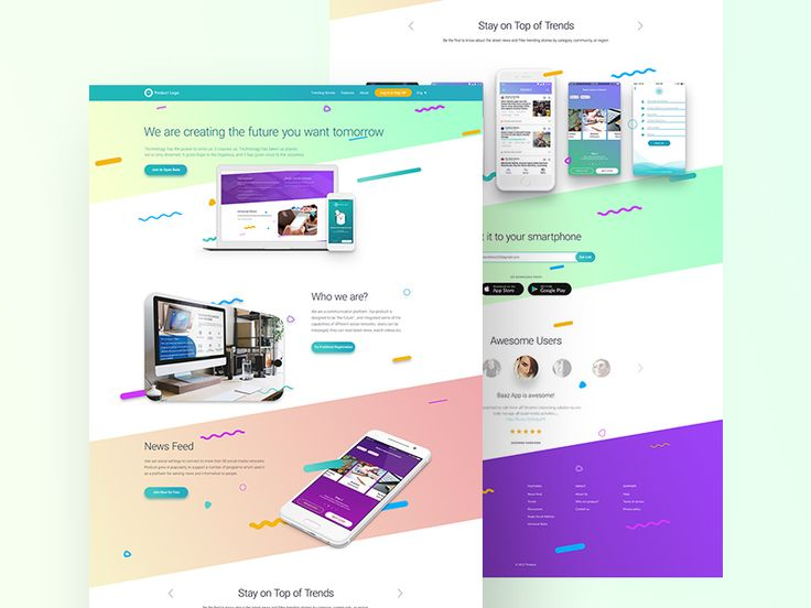 Web Search Results Psd Repo Page 17 Website Mockup Free Website Mockup Free Mockup