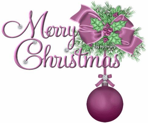 images of glitter graphics christmas | code br a href http alliekatzgraphics com christmas1 php img src http ...
