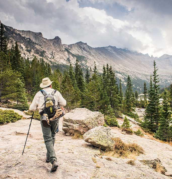 About Sycan Marsh Preserve in Oregon | The Nature Conservancy. In the headwaters of Southern Oregon's Klamath Basin, east of Crater Lake