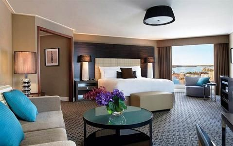 Who says all hotels rooms look the same? #budgethotels #travel #explore     Find more here: http://goo.gl/agVP4M