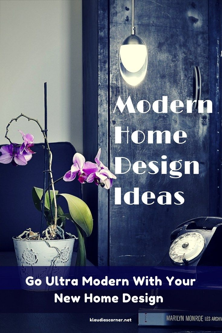 MODERN HOME DESIGN IDEAS - If you are looking into renovating your home this year, you should be exploring how you can modernise it. It's always worth keeping your home up to date with the latest changes with style and decor.You should also think about your own personal enjoyment. You'll definitely love your home more if you decide to make some modern improvements. So, let's look at some of the changes you can make to your home that will make it more modern and a far more pleasant place to…