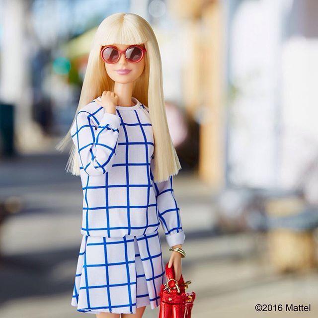 761 Best Images About Barbie Skipper On Pinterest Mattel Barbie Barbie And Instagram