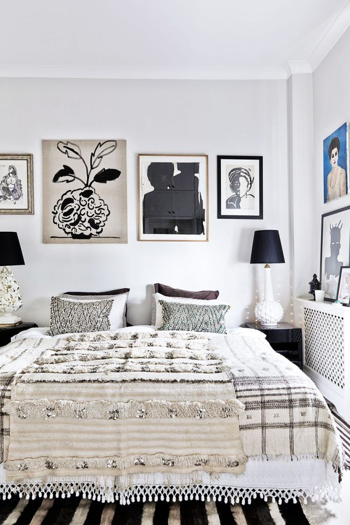 Elegant With Dream Bedroom Creator.