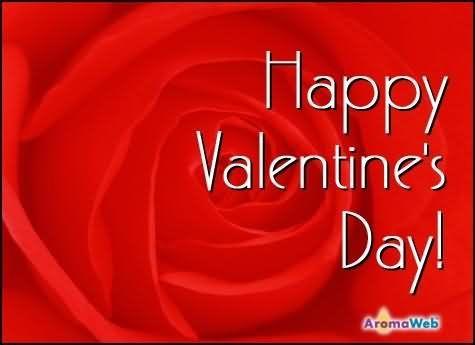 valentines day trips. valentineu0027s day recipes and treats grand, Ideas