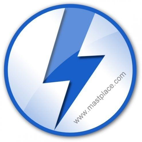 DAEMON Tools Lite 10.5 Serial Key & Registration Key Free Download DAEMON Tools Lite 10.5 Crack is a powerful software that offers you to emulate virtual CD, DVD drives as well as blue ray disks. Easily make a copy of any CD/DVD drive with the help of DAEMON Tools Lite 10.5 Patch. It is one...