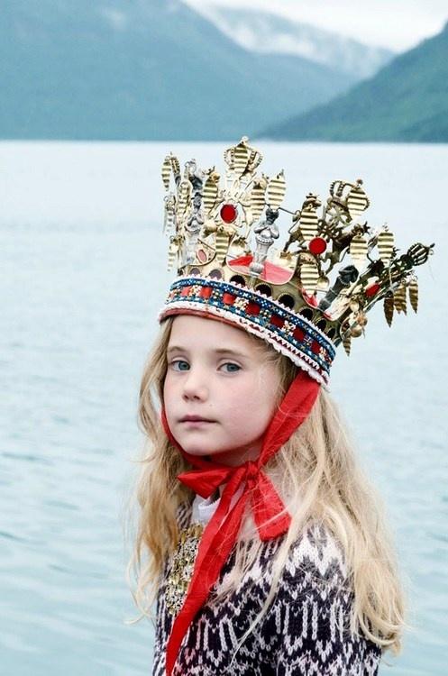 Finland Princess