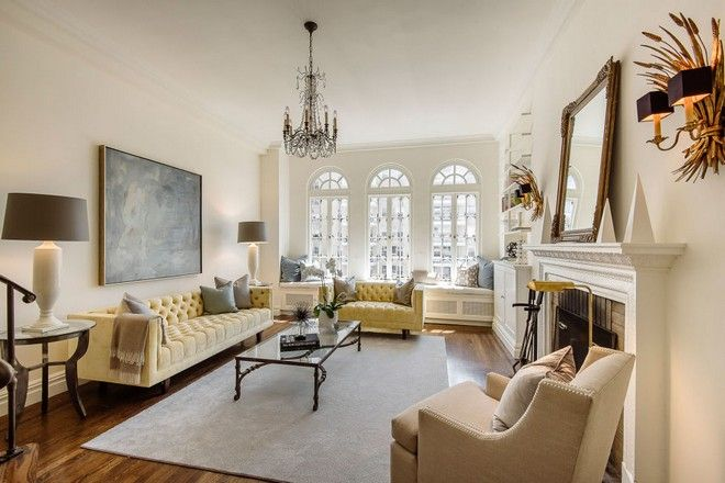 Inside Celebrity Homes: Sex and the City Creator Listed Dream Mansion | #hollywoodcelebrityhomes #celebrityhomes #celebritynews | See also: http://www.celebrityhomes.eu/